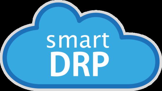 Smart DRP