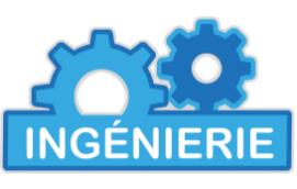 logo ingenierie(new)